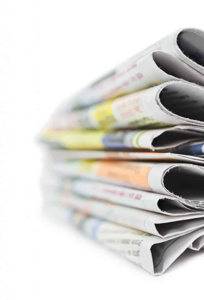 NewsPage_Newspaper-161571464