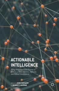 AISP_Book Cover