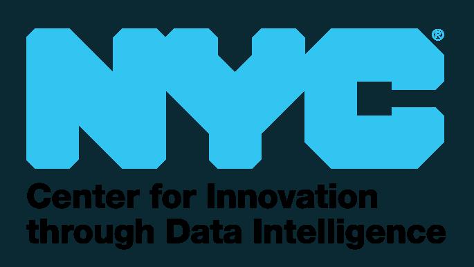 Center for Innovation through Data Intelligence (CIDI)