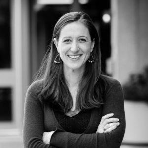 Amy Hawn Nelson, PhD