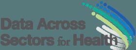 Data Across Sectors for Health (DASH)