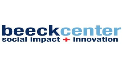 Beeck Center for Social Impact and Innovation