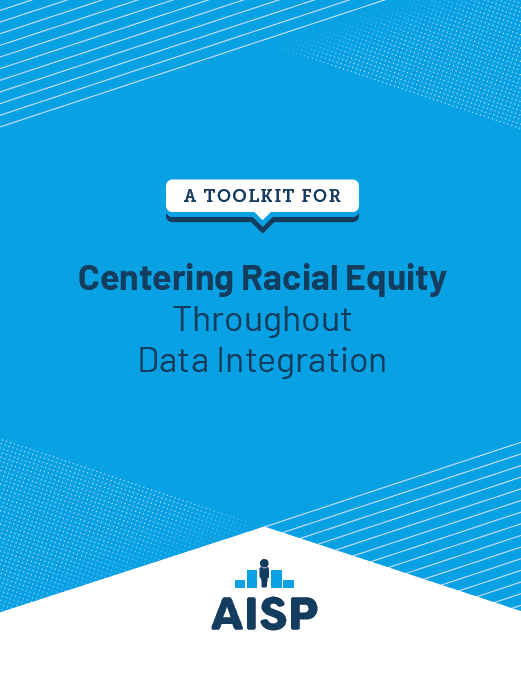 Equity Toolkit